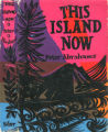This island now
