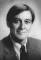 Dennis V. Haslam (Class of 1976)