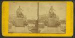 Thumbnail for Emancipation statue Boston, Mass