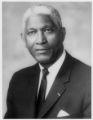 Belford Lawson