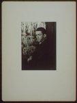 [Portrait of James Stewart]