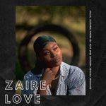 Zaire Love