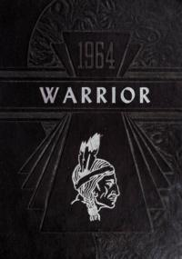 The Warrior [1964]