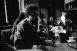 Imamu Amiri Baraka (Leroi Jones) (YSP 35-77-10)