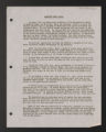 Agencies, 1968-1983. Margaret Berry Settlement House. Annual reports and bulletins. (Box 206, Folder 4)
