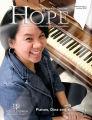 HOPE Vol. 4 No. 3 summer 2009