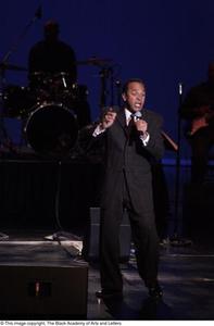 Gospel Roots Concert Photograph UNTA_AR0797-156-010-0449