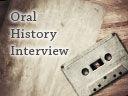 Turner (Dorothy Mae) interview