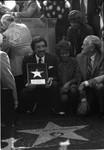 Thumbnail for Smokey Robinson, Hollywood Walk of Fame, Los Angeles, 1983
