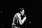 The Black Radio Exclusive Conference, Los Angeles, 1987
