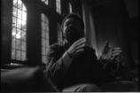 Imamu Amiri Baraka (Leroi Jones) (YSP 36-77-10)