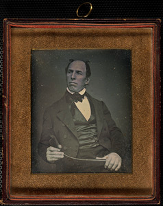 Francis Jackson