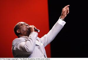Gospel Roots Concert Photograph UNTA_AR0797-156-010-1530