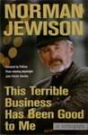 Norman Jewison interview, 2005