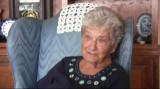 June Hora, Murrells Inlet Memories