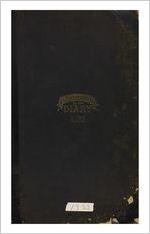 WSB Program logs, 1923