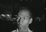 KNTV Channel 11 News Reels August 31, 1966
