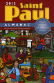 2012 Saint Paul Almanac