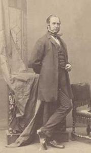 Arthur Albright
