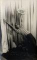 Alvin Ailey 11