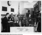 Television broadcast WTTV
