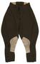 Officer's wool breeches
