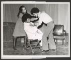 Tuley Park (0018) Events - Performances, undated