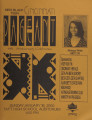 Miss Black teen Cincinnati pageant [2000]