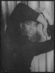 [Portrait of Alvin Ailey]