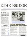 The Bridge, Vol. 12, No. 7