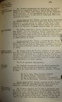 Santa Ana Board of Education Meeting Minutes 1946-12-5 p1