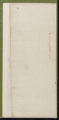 Tax Lists, Sampson County, 1784