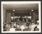 Mayfair Park (0086) Events - Performances, 1940-05-09
