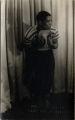 Alvin Ailey 08