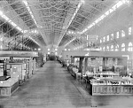 Louisiana Purchase Expo, SI Exhibit