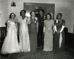 O.V. Catto Ballroom