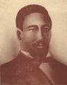 Jeremiah Haralson.