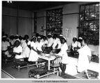 Black Education-Dunbar High School