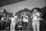 Tennessee: Alex Haley farm, Norris, Tenn., August 1990, folder #11 (#2622)