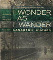 I wonder as I wander : an autobiographical journey