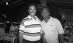 Clifton Davis, Los Angeles, 1991