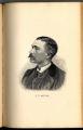 Josiah T. Settle