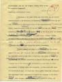 Annotated article by unnamed correspondent sent to Time, Inc., 22 September 1962