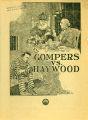 Gompers vs. Haywood