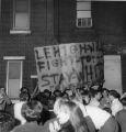 """""""Kensington race riots"""""""