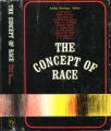 Thumbnail for The Concept of Race
