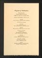 Programs and Membership. Boys work division, 1941, 1945, 1949. (Box 157, Folder 7)
