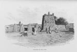 Oratory of Sidi Yaia