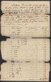 Chatellereault, Lewis 1797