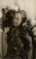 Nora Holt 08